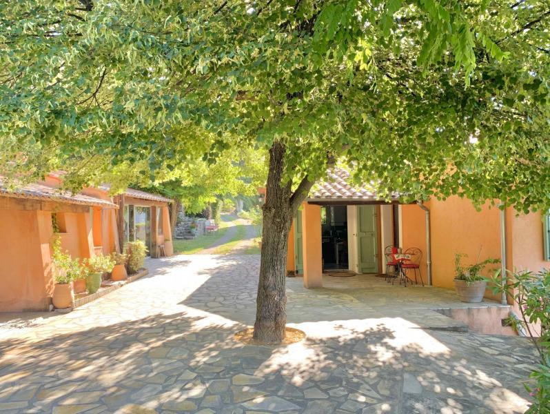 Sale Prestige Villa GRASSE