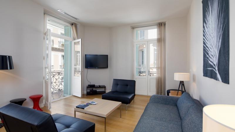 Locazione Appartamento di prestigio CANNES
