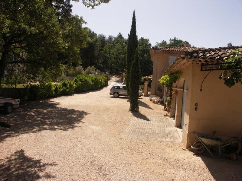 Maison de prestige MIMET, 454 m², 10 Chambres, 1375000€