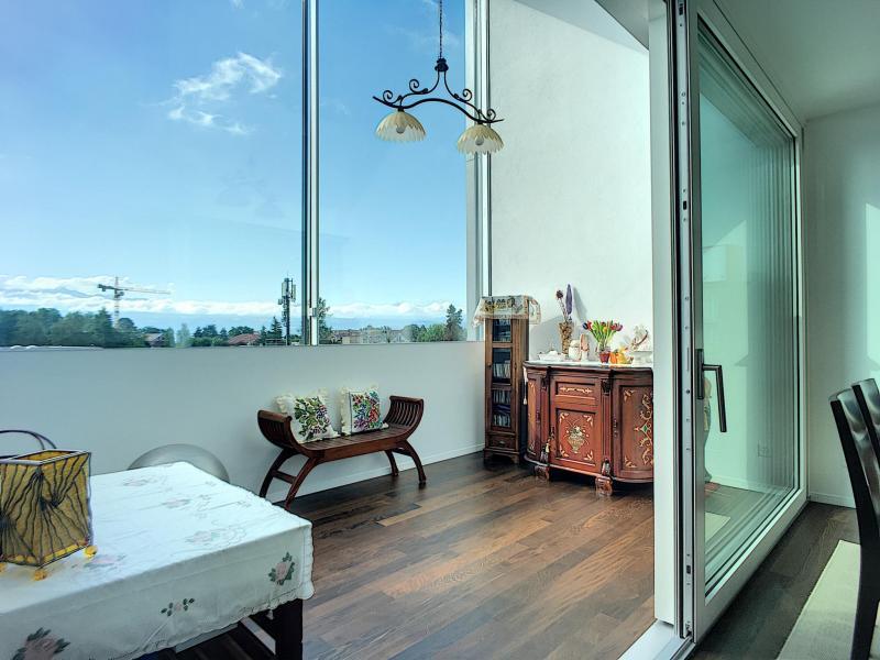 Vendita Appartamento di prestigio Saint-Sulpice