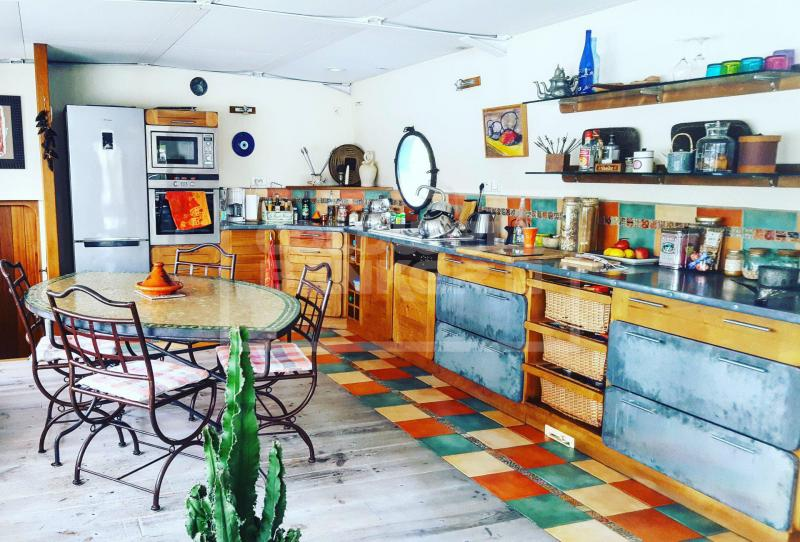 Sale Prestige House BAYONNE