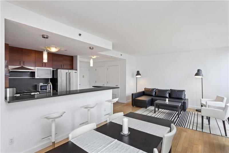Vendita Appartamento di prestigio NEW YORK