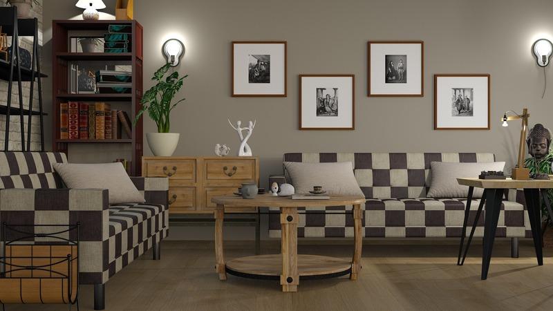 Sale Prestige Apartment LYON