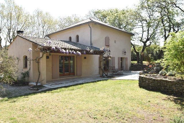 Prestige-Haus AIX EN PROVENCE, 215 m², 5 Schlafzimmer, 1045000€