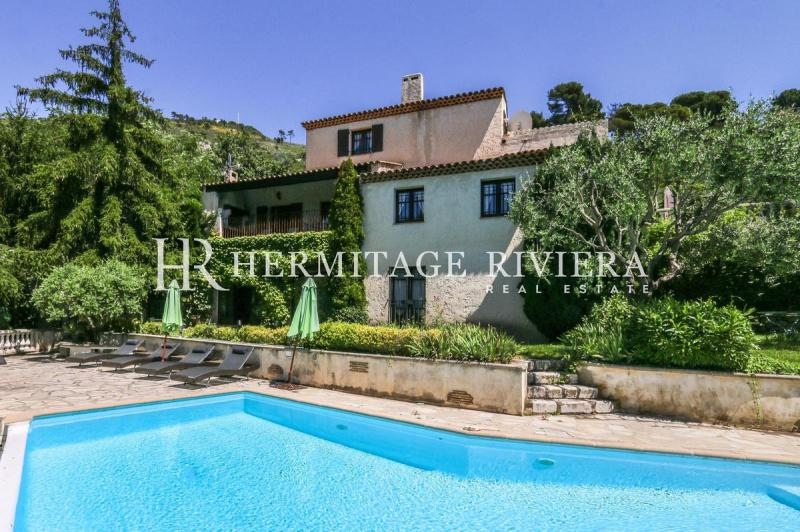 Sale Prestige House ASPREMONT