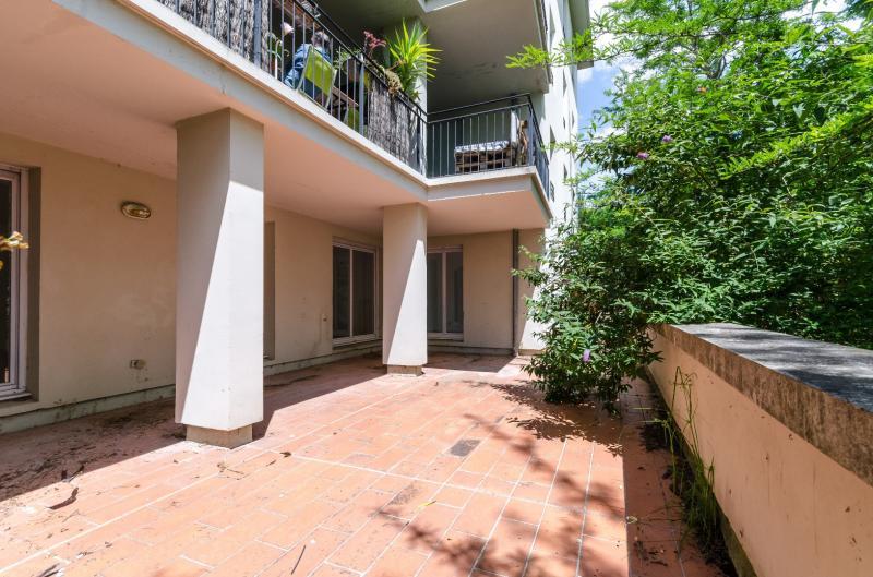 Verkoop Prestigieuze Appartement AIX EN PROVENCE