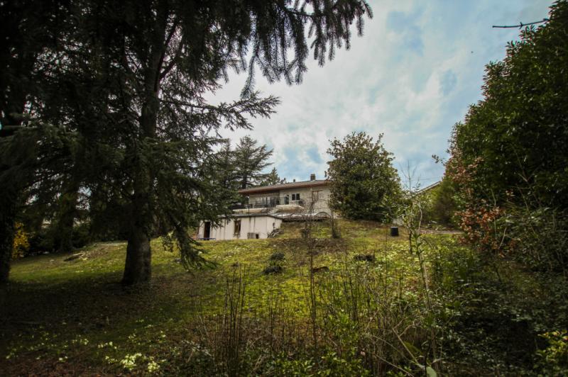 Продажа Дом класса люкс Тонон-Ле-Бэн