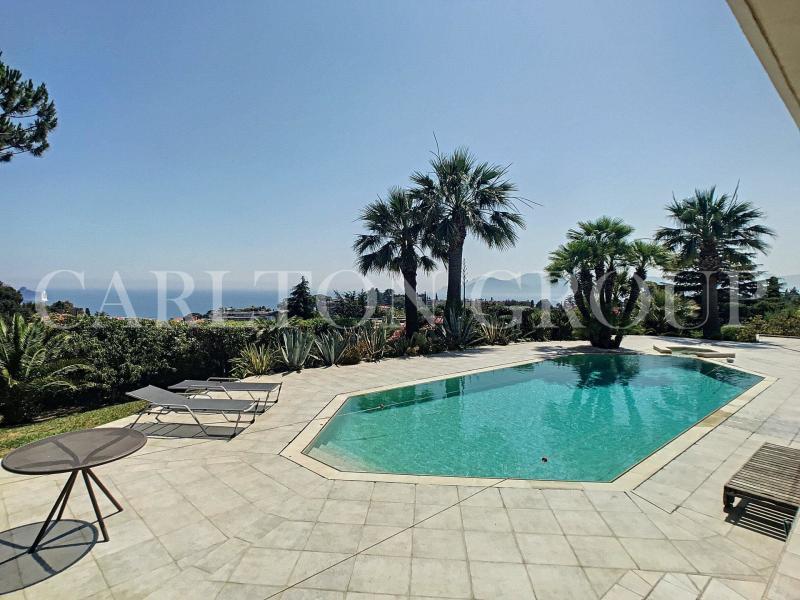 Prestige-Haus CANNES, 300 m², 5 Schlafzimmer, 3400000€