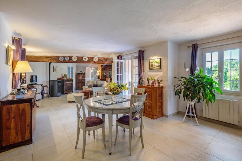Villa de prestige LA CROIX VALMER, 200 m², 5 Chambres, 1490000€