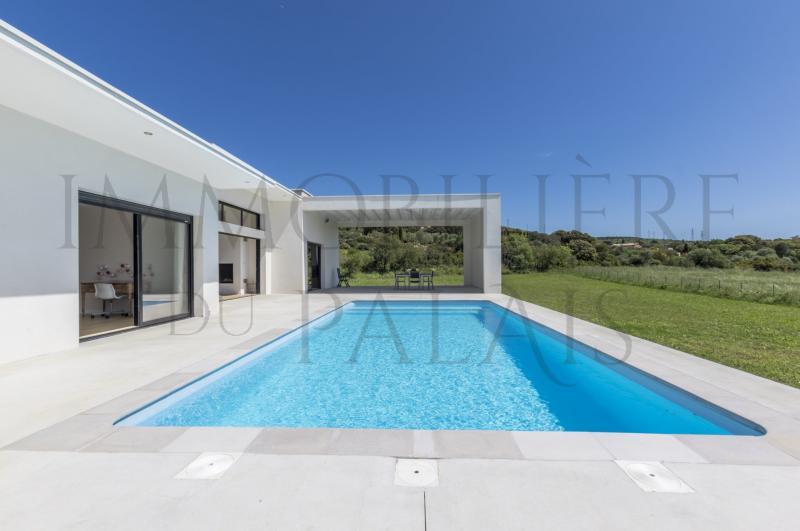 Sale Prestige Villa SETE