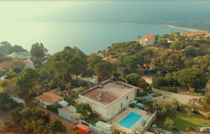Verkauf Prestige-Villa PROPRIANO