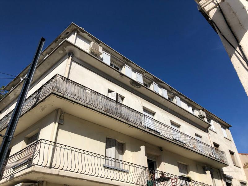 Vente Appartement de prestige AVIGNON