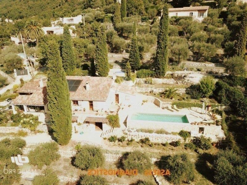 Вилла класса люкс Сперасед, 215 м², 2 Спальни, 950000€