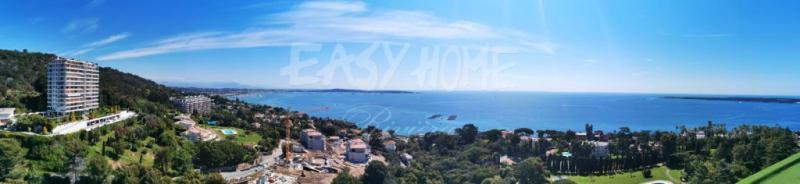 Prestige-Wohnung CANNES, 3750000€