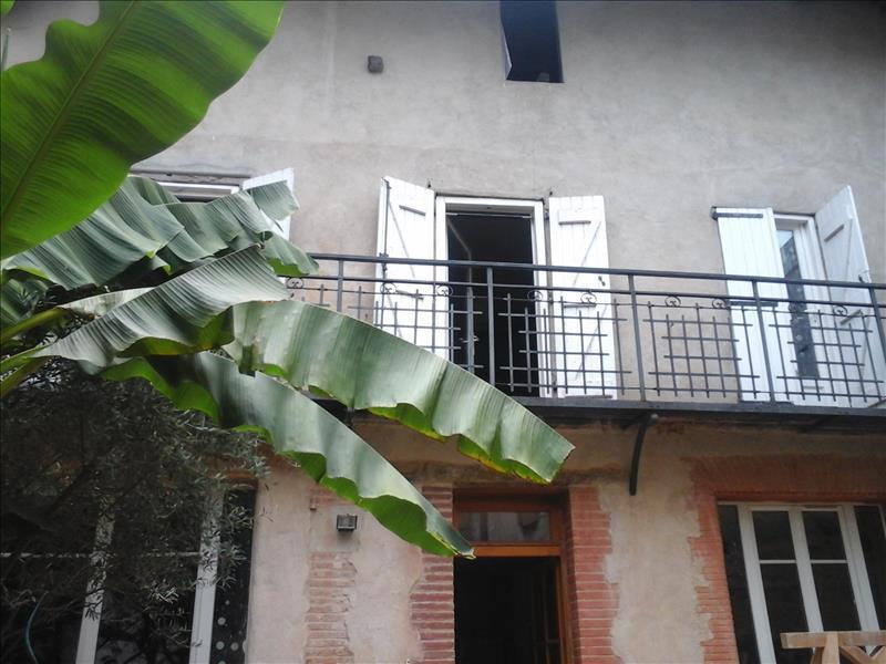 Maison de luxe à louer LAVAUR, 150 m², 3 Chambres, 900€/mois