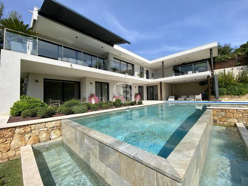 Sale Prestige House CANNES