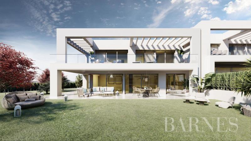 Verkoop Prestigieuze Huis Spanje