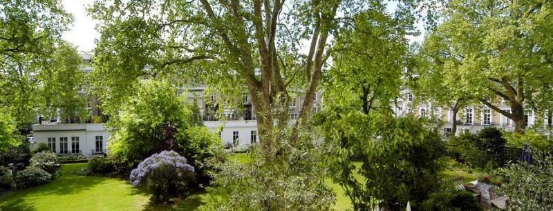 Vente Appartement de prestige London