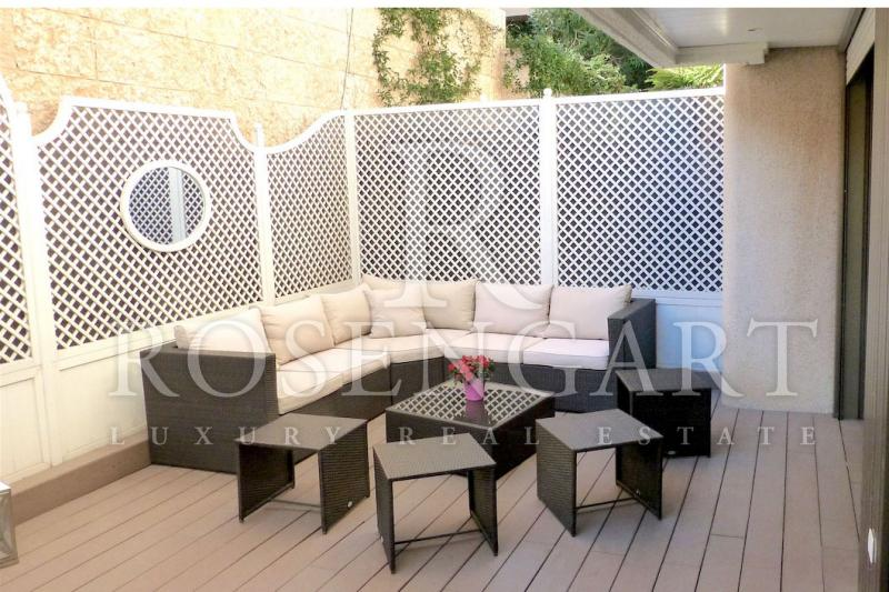 Sale Prestige Apartment Monaco