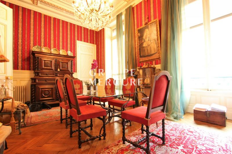 Vendita Appartamento di prestigio Tolosa