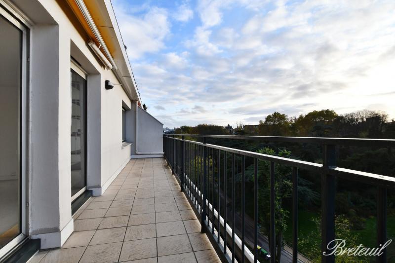 Location Appartement de prestige PARIS 14E