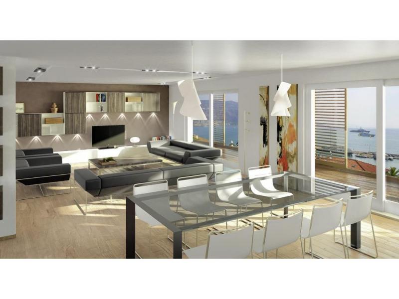 Vendita Appartamento di prestigio SAINT JEAN CAP FERRAT