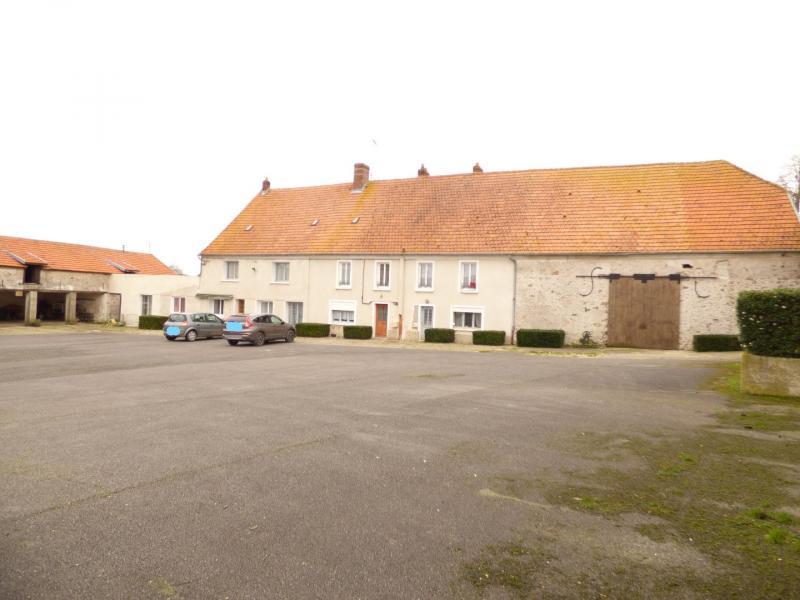 Maison de prestige LA FERTE SOUS JOUARRE, 450 m², 10 Chambres, 525000€