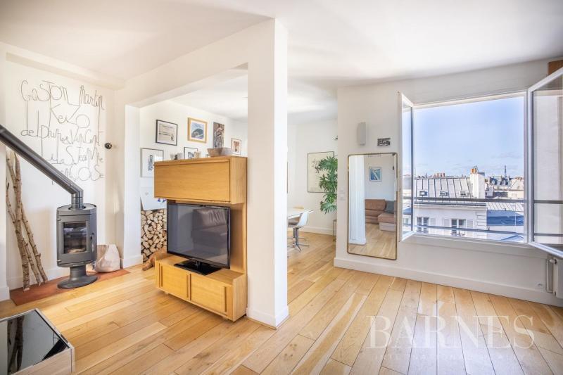 Vendita Appartamento di prestigio PARIS 3E