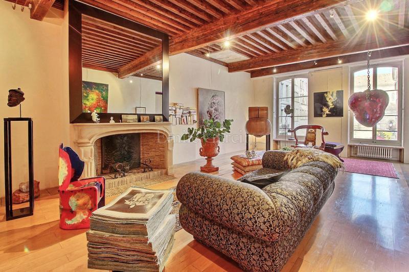 Prestige Apartment Genève, 165 m², 1 Bedrooms, €3395000