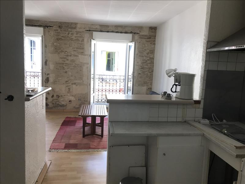 Rental Prestige Apartment MONTPELLIER