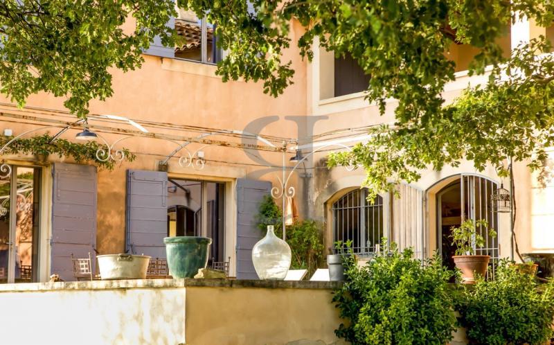 Maison de prestige MAZAN, 500 m², 11 Chambres, 1995000€