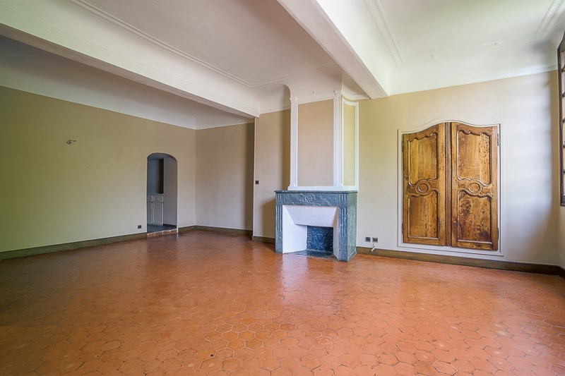 Vendita Appartamento di prestigio AIX EN PROVENCE