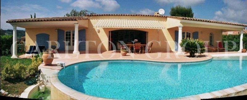 Prestige-Villa BIOT, 190 m², 4 Schlafzimmer, 1190000€