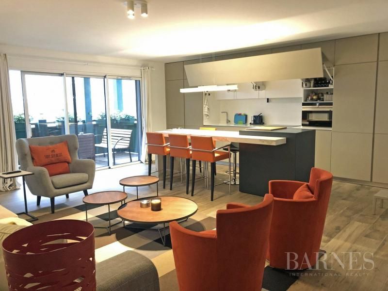 Sale Prestige Apartment SAINT JEAN DE LUZ
