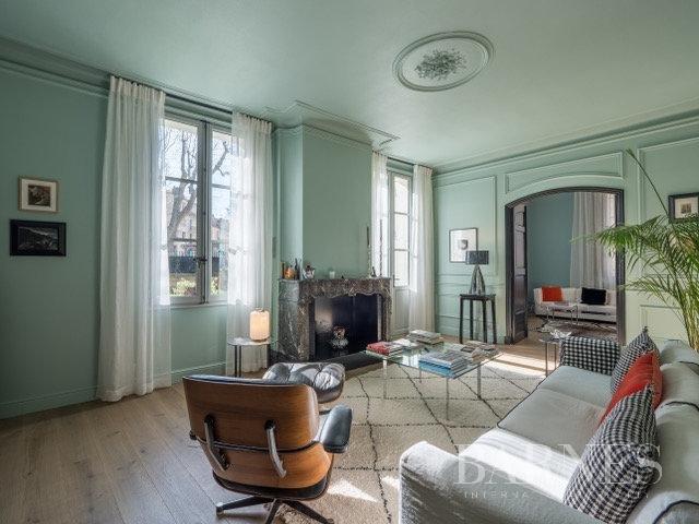 Appartement de prestige AIX EN PROVENCE, 225 m², 3400000€