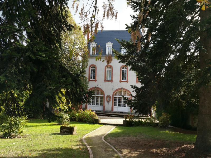 Vendita Casa di prestigio LES HERBIERS