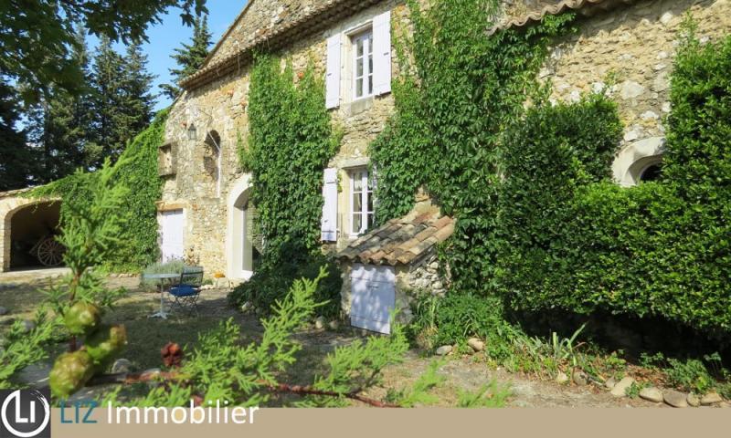 Sale Prestige House LE TEIL