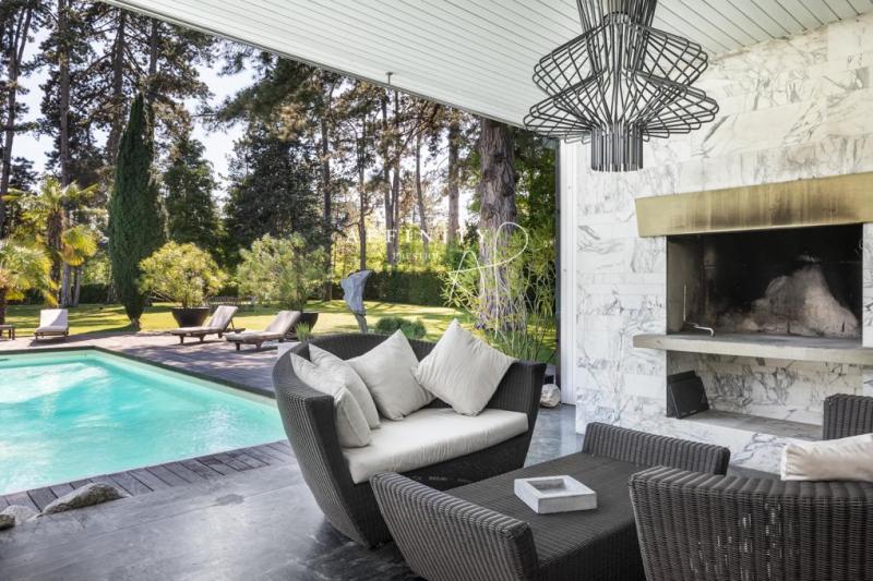 Vendita Casa di prestigio Bellevue