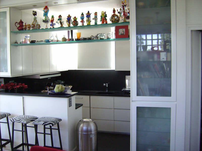 Vente Appartement de prestige SAINT TROPEZ