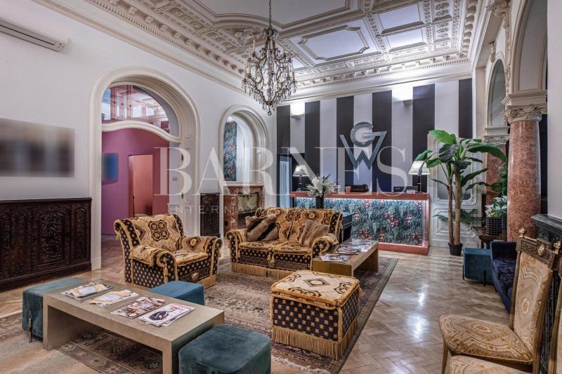 Продажа Квартира класса люкс Венгрия