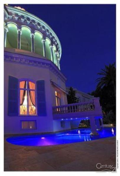 Maison de luxe à louer NICE, 500 m², 6 Chambres, 30000€/mois