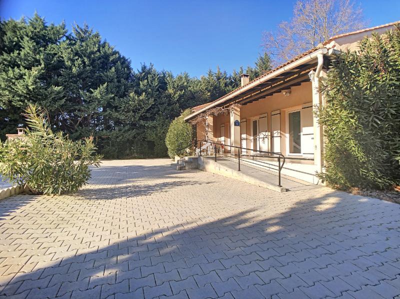Продажа Дом класса люкс Сент-Андиоль