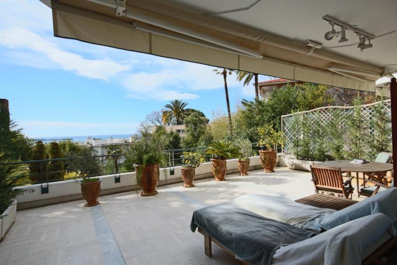Appartement de prestige CANNES, 86 m², 2 Chambres, 840000€