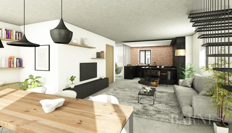 Appartamento di prestigio Portogallo, 145 m², 3 Camere, 945000€