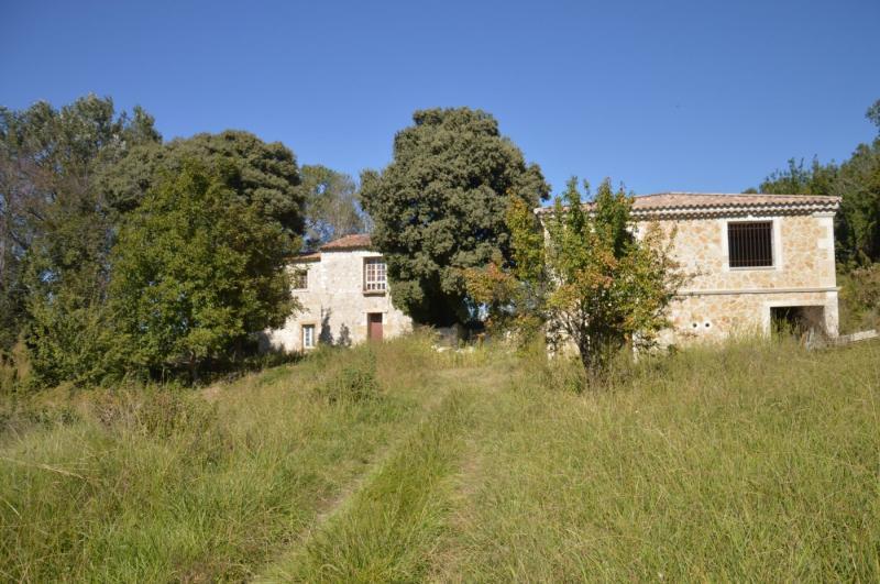 Поместье класса люкс Сен-Реми-Де-Прованс, 435 м², 900000€