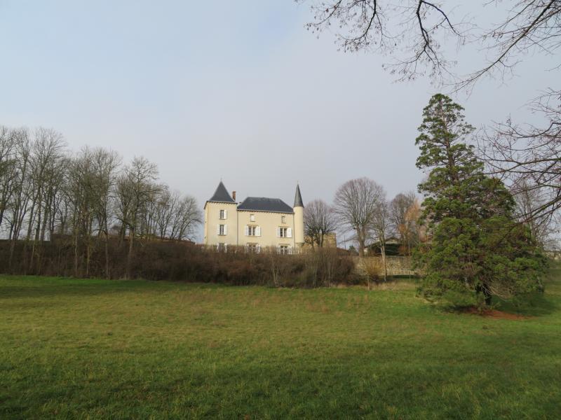 Vente Château / Manoir de prestige ISSOIRE
