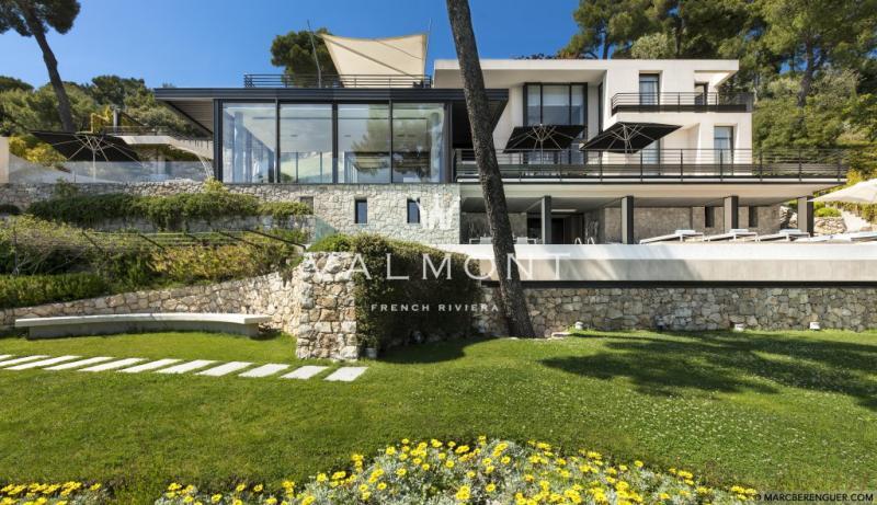 Casa di lusso in affito VILLEFRANCHE SUR MER, 290 m²,