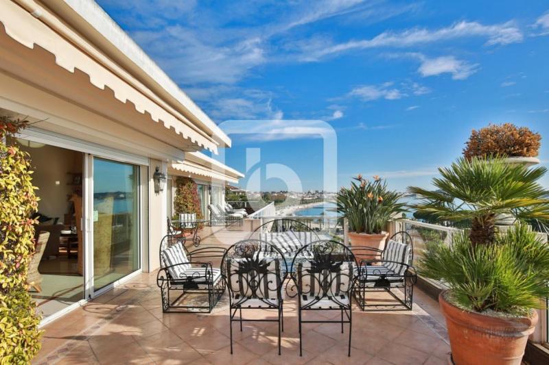 Prestige Apartment LE GOLFE JUAN, 300 m², 5 Bedrooms, €2995000
