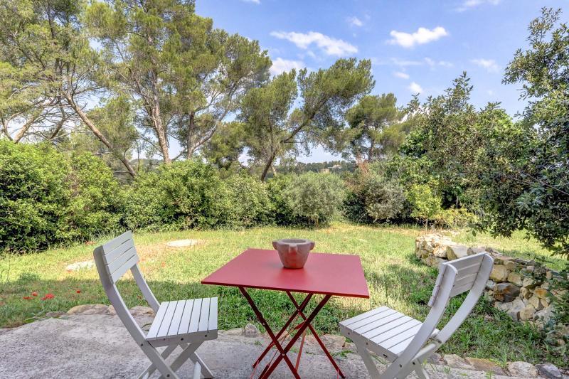 Prestige Villa AIX EN PROVENCE, 210 m², 5 Bedrooms, €1325000
