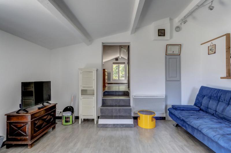 Villa de prestige AIX EN PROVENCE, 210 m², 5 Chambres, 1325000€